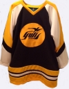 Hampton Gulls Hockey Jersey