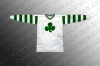 Chicago Shamrocks 1931 Hockey Jersey