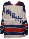 1968 Omaha Knights Hockey Jersey