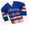 Guelph Biltmore Mad Hatters Hockey Jersey