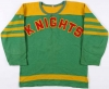 Omaha Knights Replica Hockey Jersey