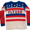 St.Louis Flyers Replica Hockey Jersey
