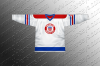 Kansas City Americans Hockey Jersey