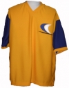 Oakland Clippers Soccer Jersey