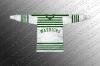 Oklahoma City Warriors 1935-36 Replica Hockey Jersey
