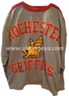 Rochester Griffins Lacrosse Jersey