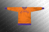 St.Louis Flyers 1933 Hockey Jersey
