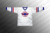 St.Louis Flyers 1941 Replica Hockey Jersey