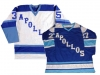 Houston Apollos 1979 Hockey Jersey