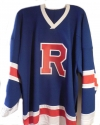 Philadelphia Ramblers 1936 Replica Hockey Jersey
