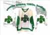 Seattle Totems 1960s  Hockey Jersey